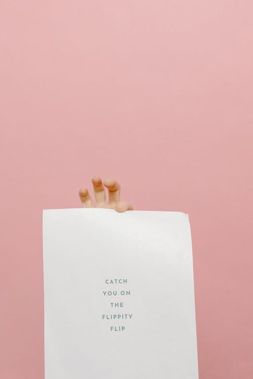 Kostenloses Stock Foto zu abschluss-tapete, abschlussfeier, abschlusshintergrund