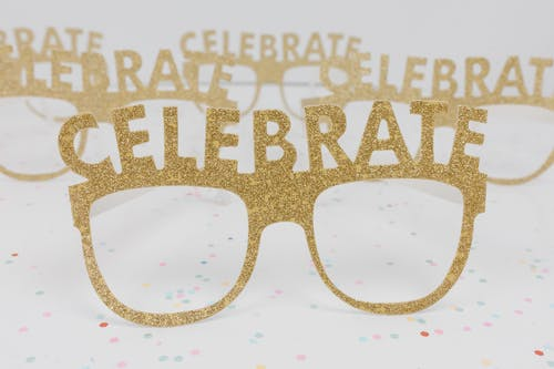 Free stock photo of card, celebrate, celebrating