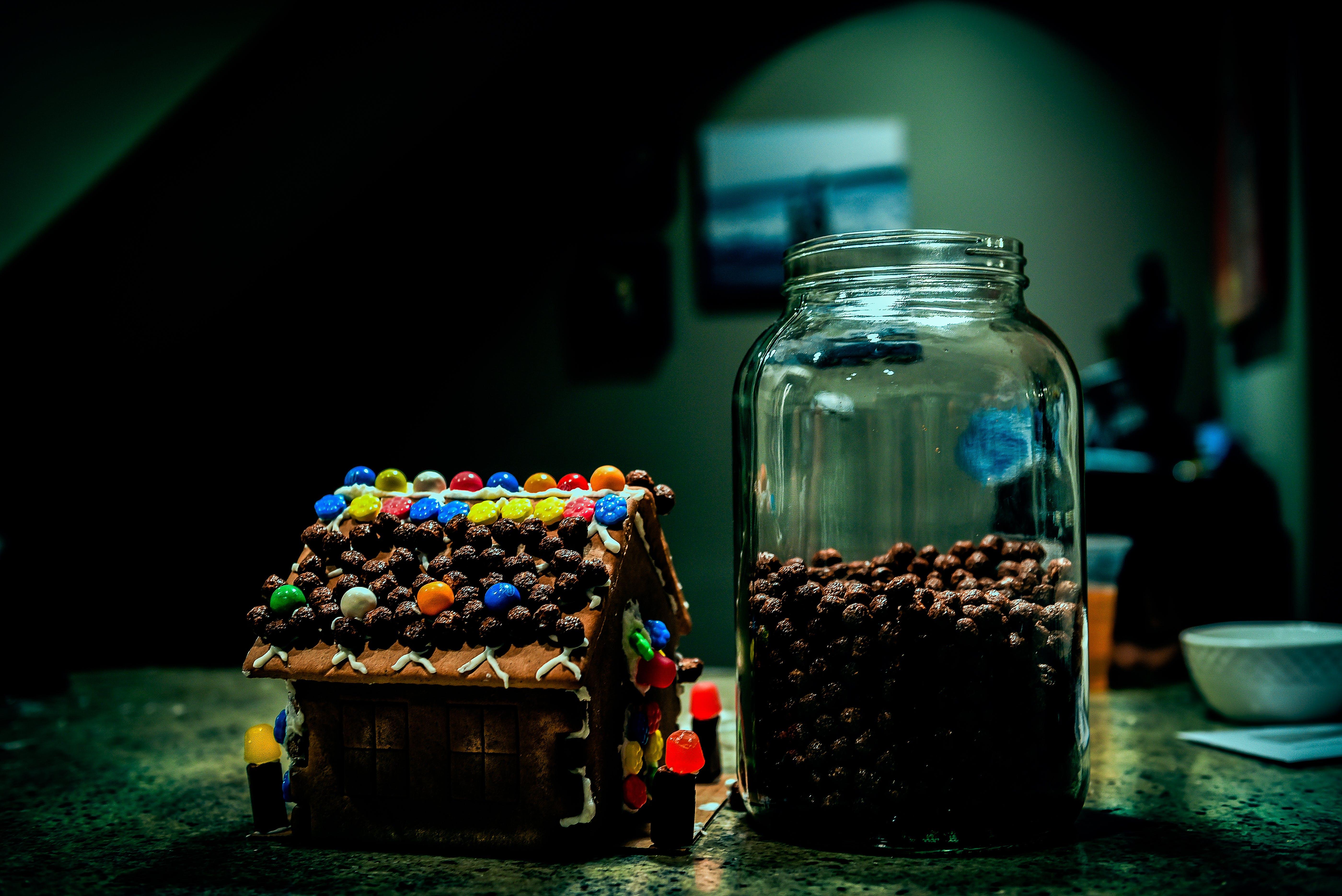 Безкоштовне стокове фото на тему «їжа, великий план, дизайн, колір»