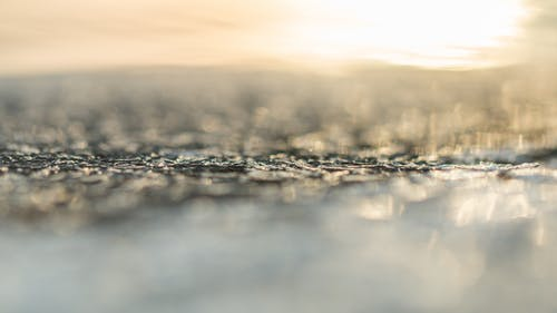 Безкоштовне стокове фото на тему «ijs, ijsschots, вода, застуда»