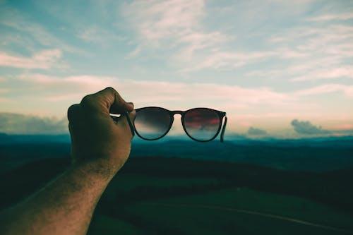 경치, 경치가 좋은, 구름, 보고 있는의 무료 스톡 사진