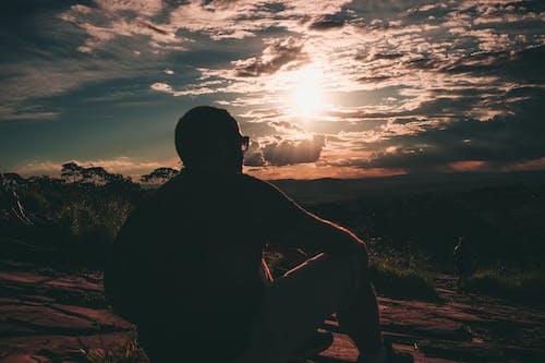 Ảnh lưu trữ miễn phí về ánh sáng mặt trời, bầu trời, bình dị, bình minh