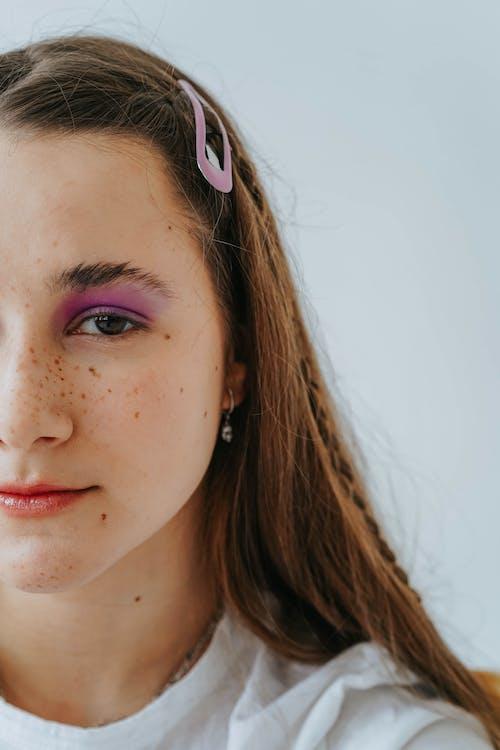 Ingyenes stockfotó ajkak, álló kép, aranyos témában