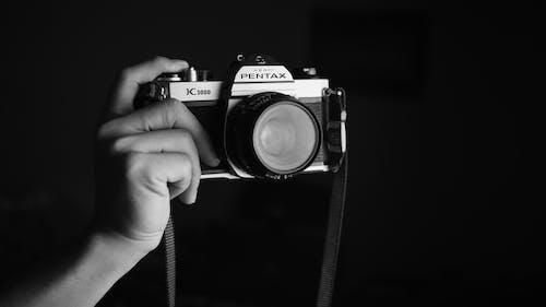Kostnadsfri bild av analog, antik, avståndsmätare