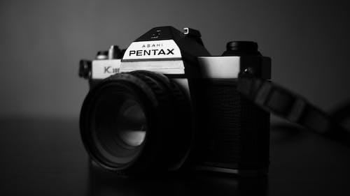 Kostnadsfri bild av analog, avståndsmätare, fokus