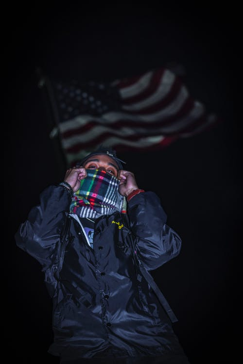 Immagine gratuita di alex alexander, alex alexander lexscope, lato oscuro del sogno americano, lexscope