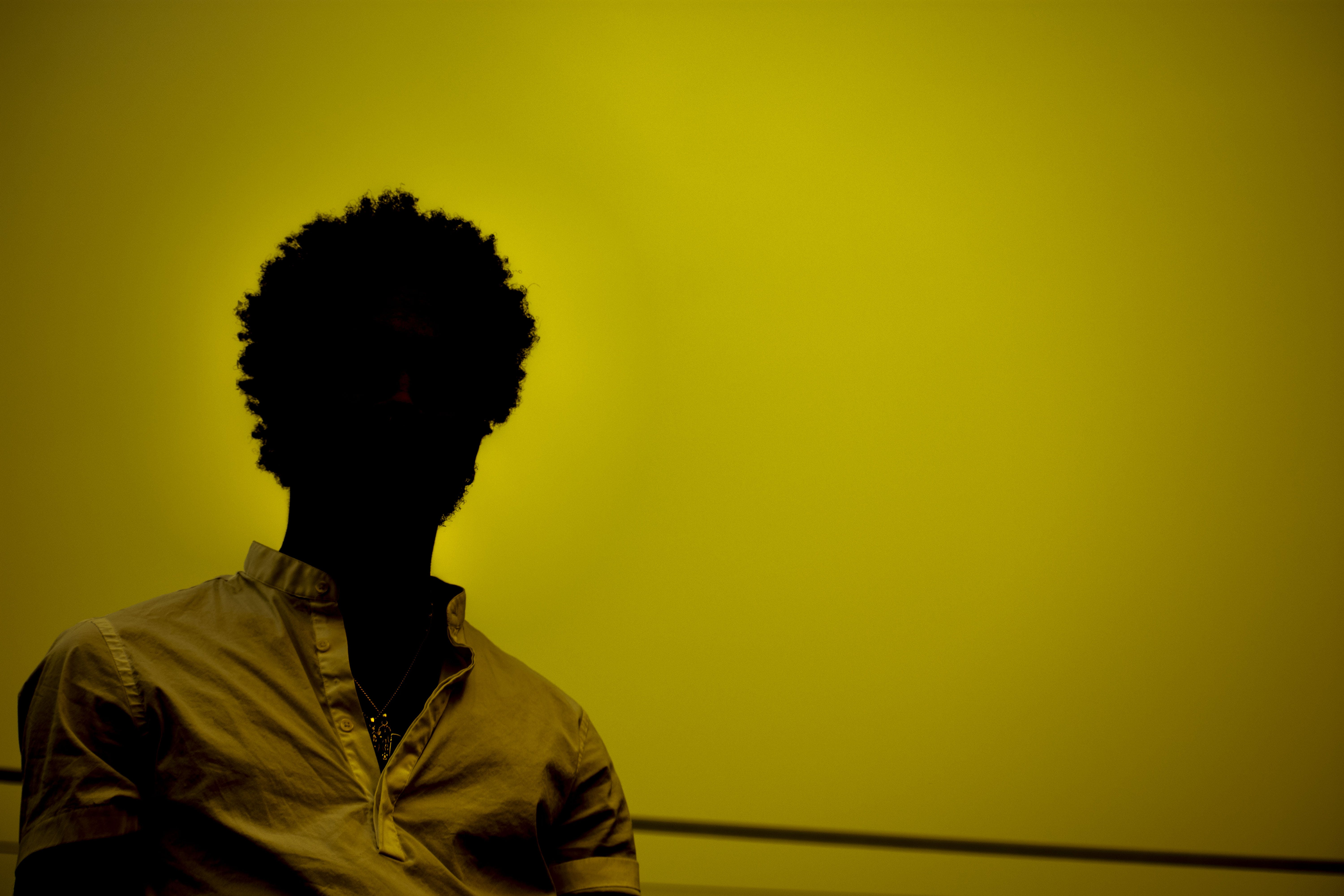 Free stock photo of lexscope afro samuari, lexscope gucci