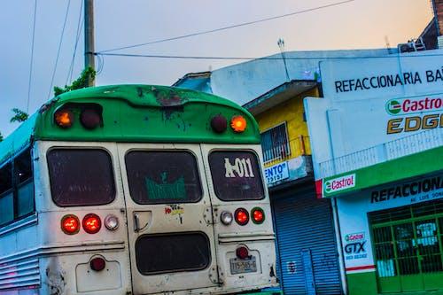 Immagine gratuita di lexscope mexico