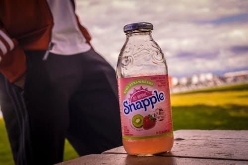 Безкоштовне стокове фото на тему «snapple lexscope»