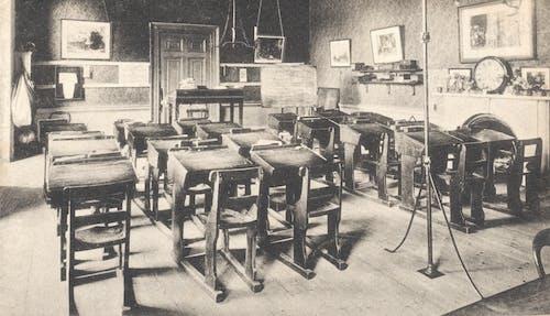 Free stock photo of amish school, lancaster, london
