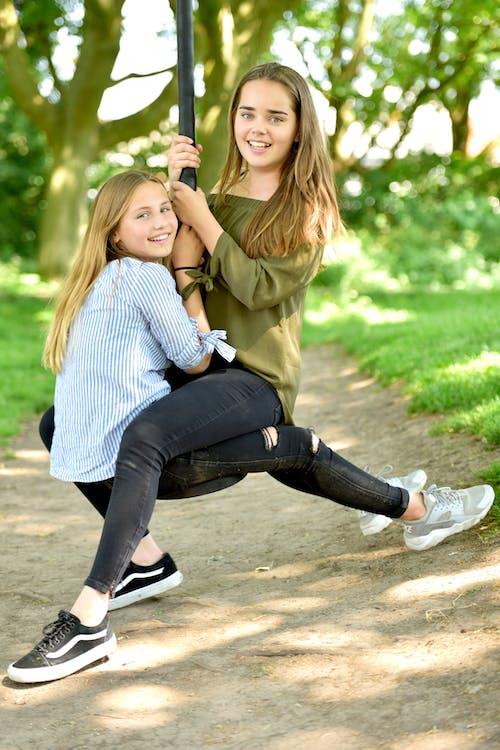 Fotos de stock gratuitas de activo, adolescente, afuera