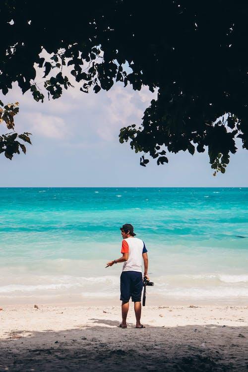 Δωρεάν στοκ φωτογραφιών με Surf, αγάπη, ακτή