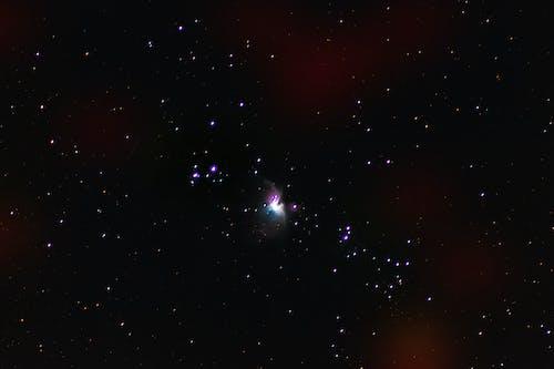 astroloji, astronomi, ebediyet içeren Ücretsiz stok fotoğraf