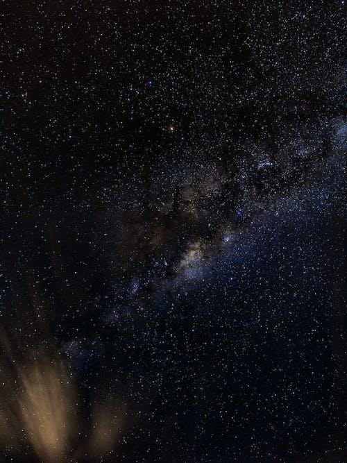 Free stock photo of astrology, astronomy, celestial