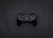 technology, controller, playstation