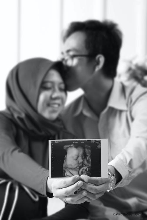 kelvinocta_16, photobaby 的 免费素材照片