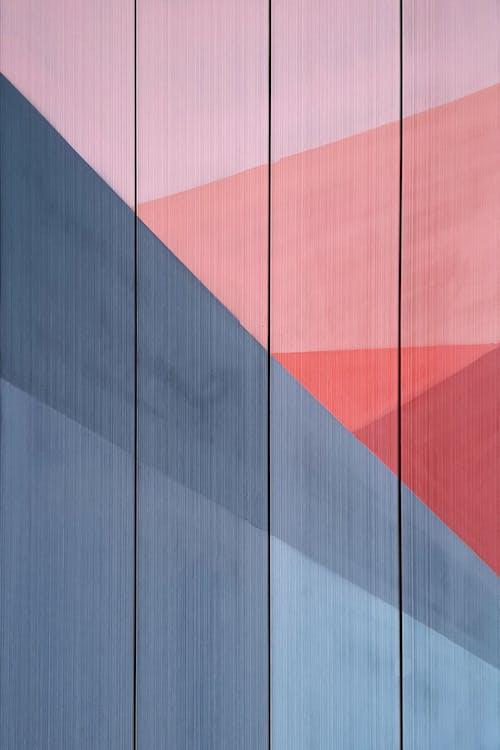 Fotobanka sbezplatnými fotkami na tému abstraktná maľba, architektúra, čiary