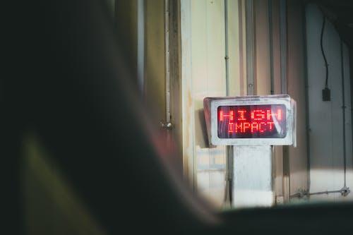 Kostenloses Stock Foto zu analogon, auto, begrifflich