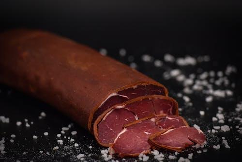 Fotos de stock gratuitas de carne, carne a la parrilla, carne roja