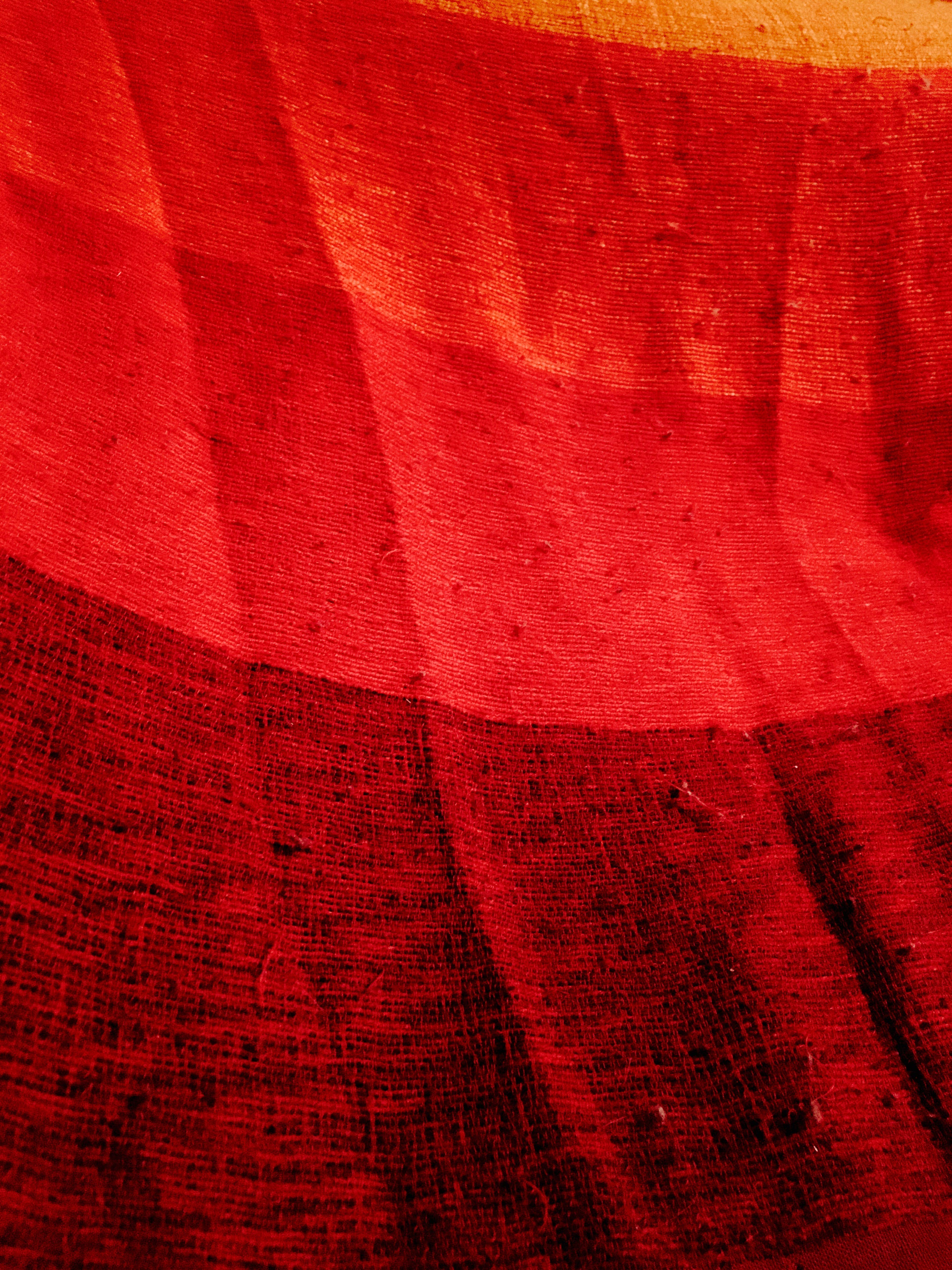 Free stock photo of red, colour, fabric, shades