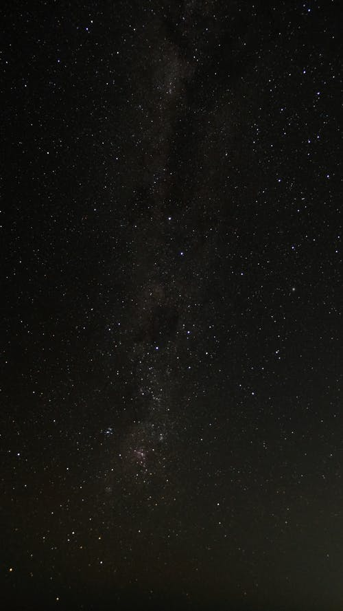 Free stock photo of milky way, night sky