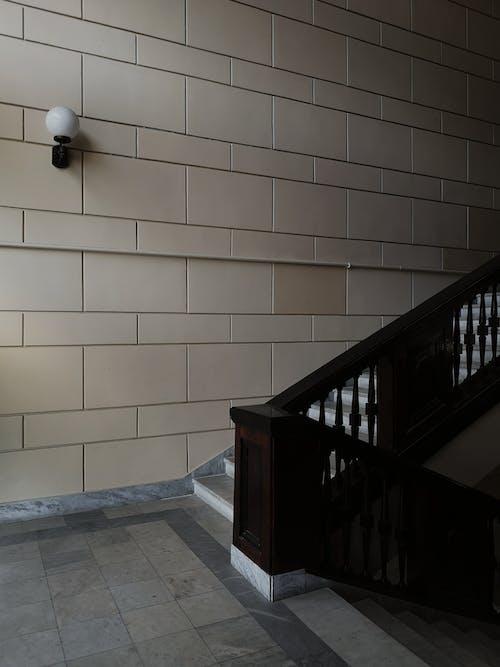 Fotos de stock gratuitas de adentro, arquitectura, baño