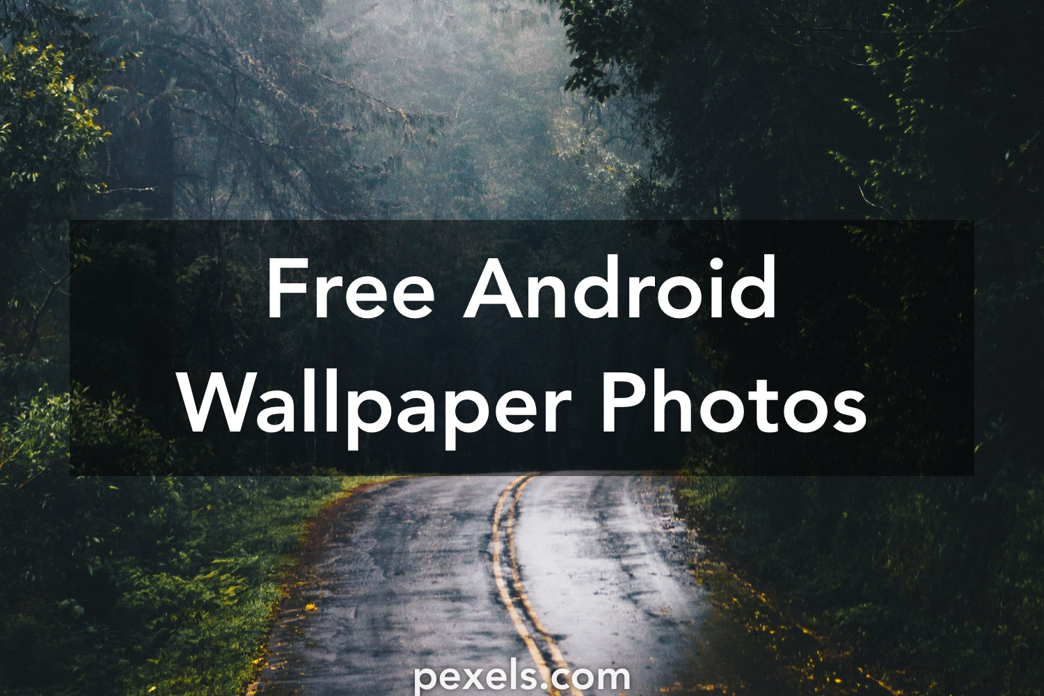 800+ Wallpaper Hd Android  Gratis
