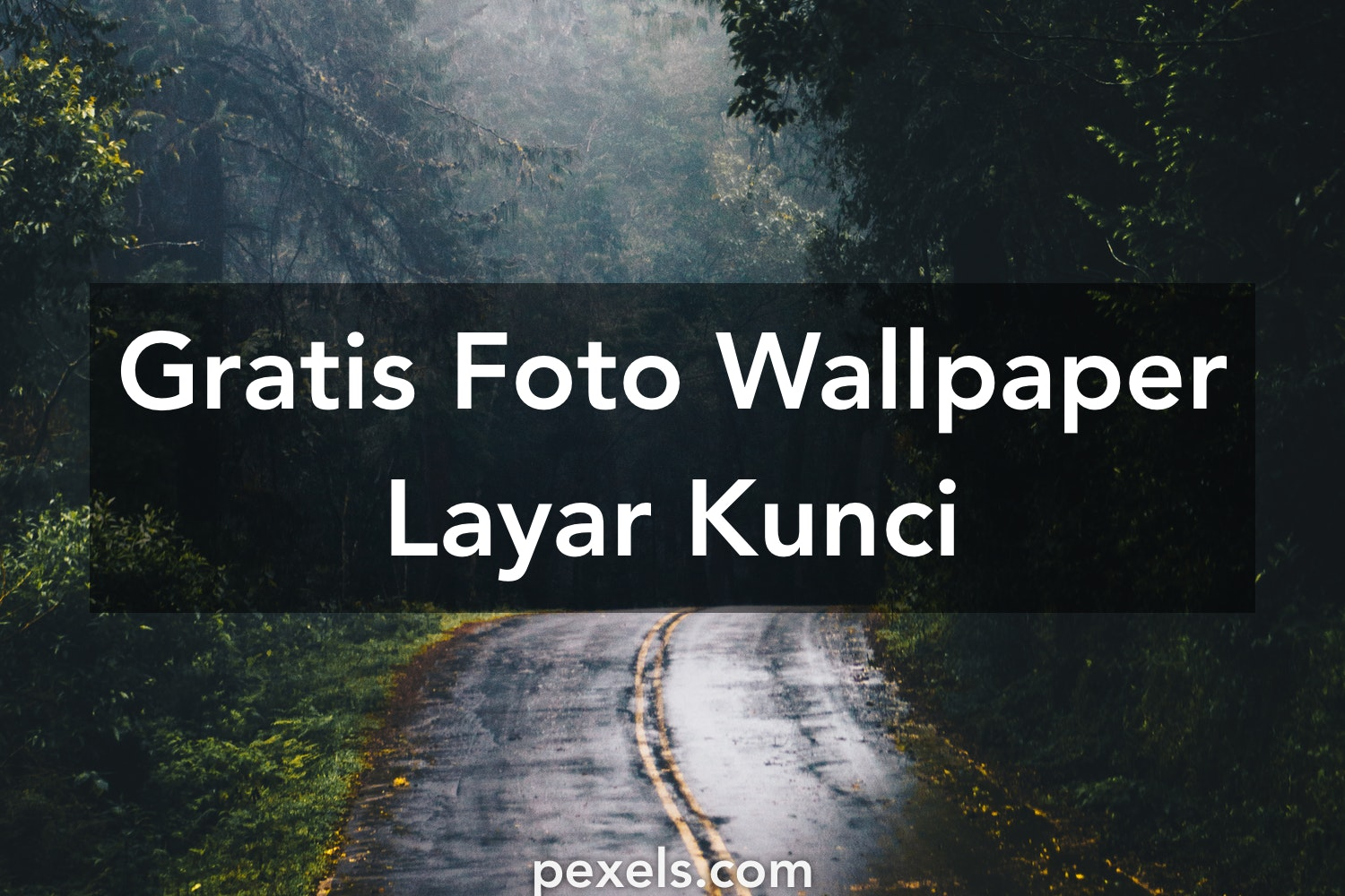 Download 520 Koleksi Wallpaper Iphone Layar Kunci Gratis Terbaik