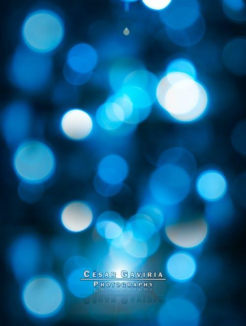 Free stock photo of adobe photoshop, azul, color