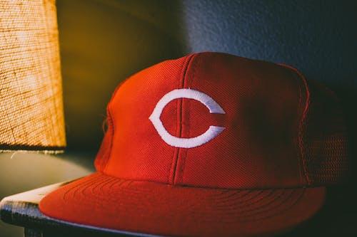 Immagine gratuita di berretto, calcio, colore