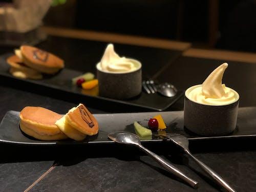 Free stock photo of dessert, dessert table, desserts
