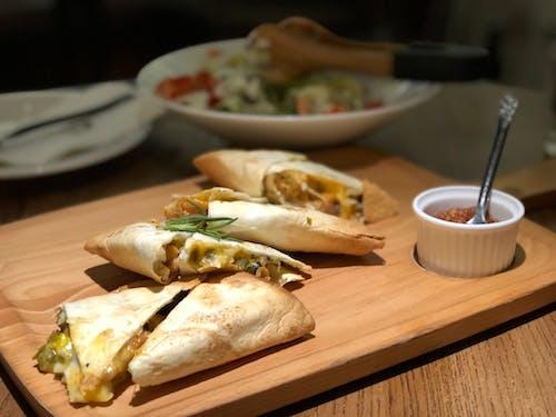 Free stock photo of dinner, restaurant, restaurants