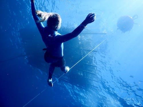 açık hava, adrenalin, aksiyon içeren Ücretsiz stok fotoğraf