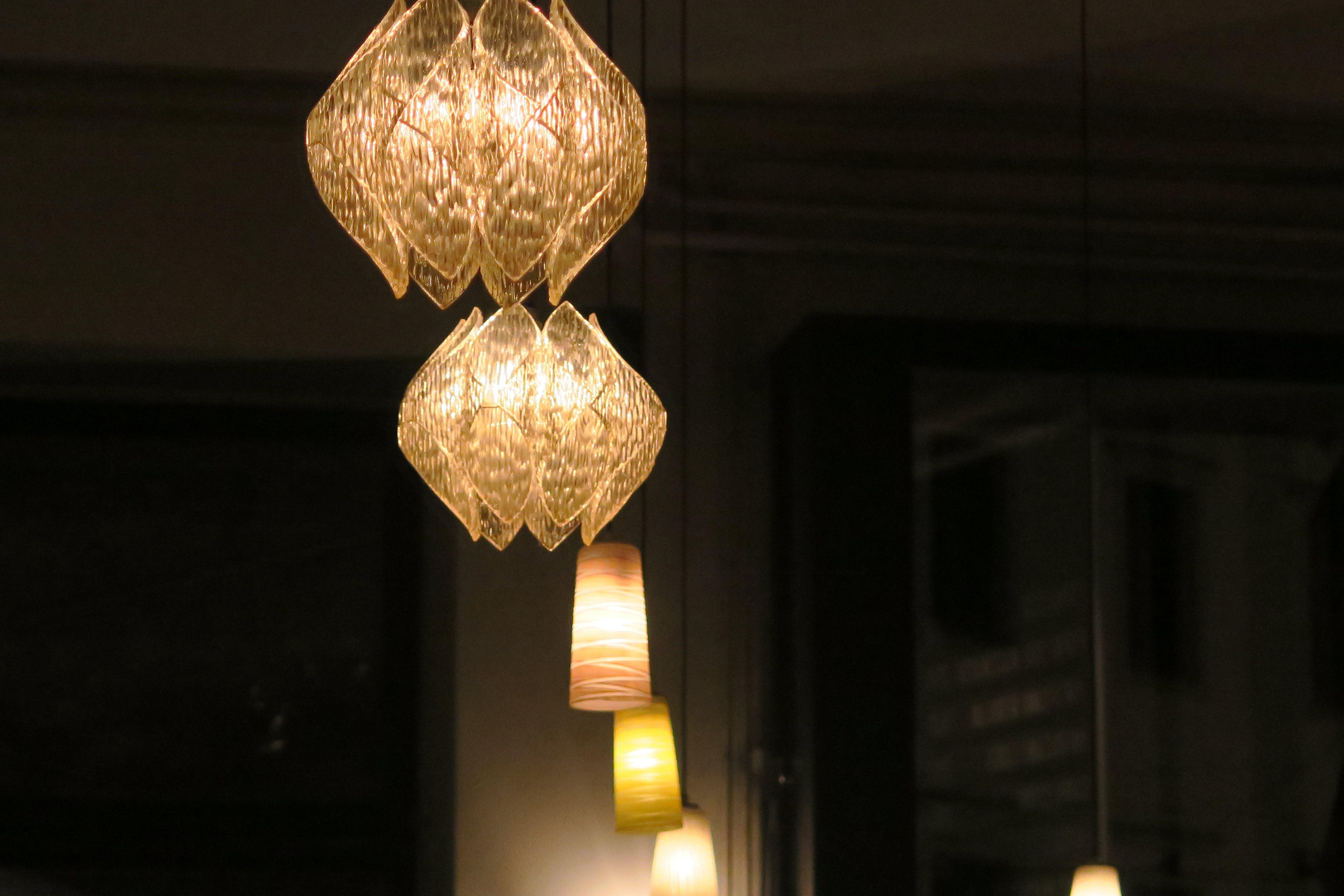 Free stock photo of theme light