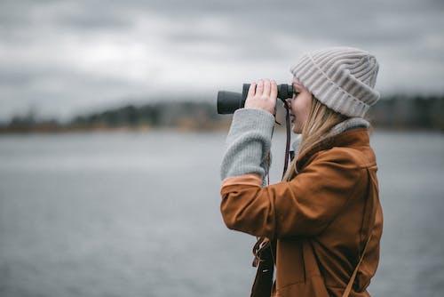 Immagine gratuita di acqua, ambiente, ammirare