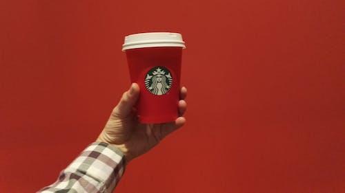 Fotobanka sbezplatnými fotkami na tému káva, kávový nápoj, šálka, šálka kávy