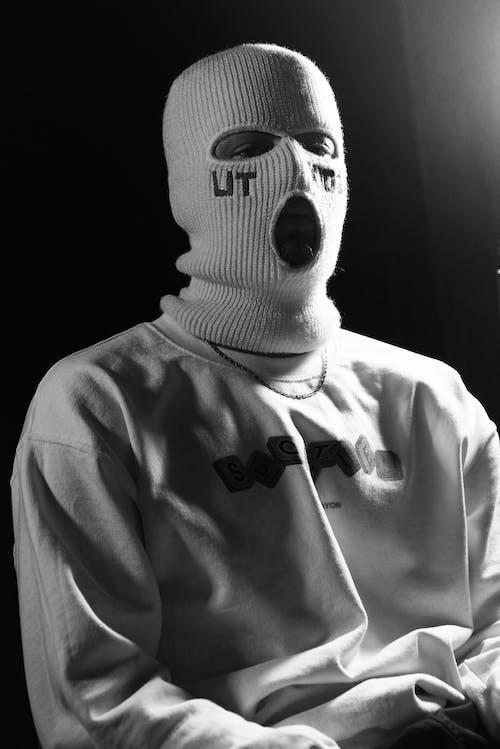 Бесплатное стоковое фото с swizerland, Анонимный, атмосфера
