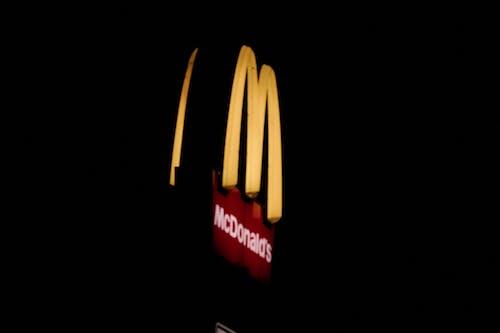 Fotobanka sbezplatnými fotkami na tému fast food, večera