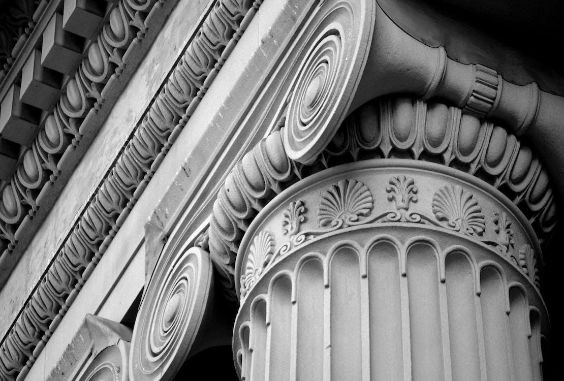 Kostenloses Stock Foto zu alt, architektur, artisitisch