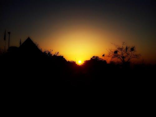 Fotos de stock gratuitas de shimla