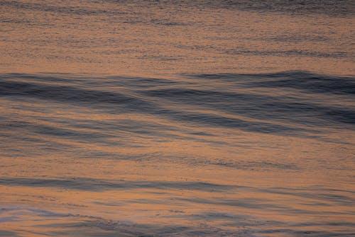 Gratis arkivbilde med abstrakt, bølge, bølger