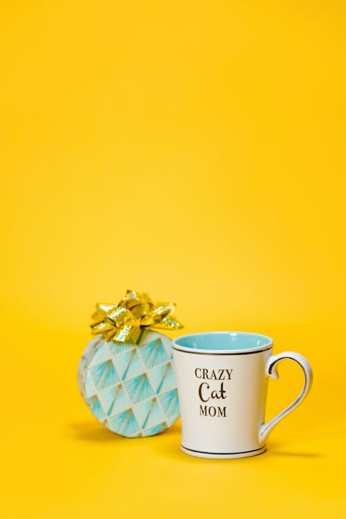 A Gift and a Mug