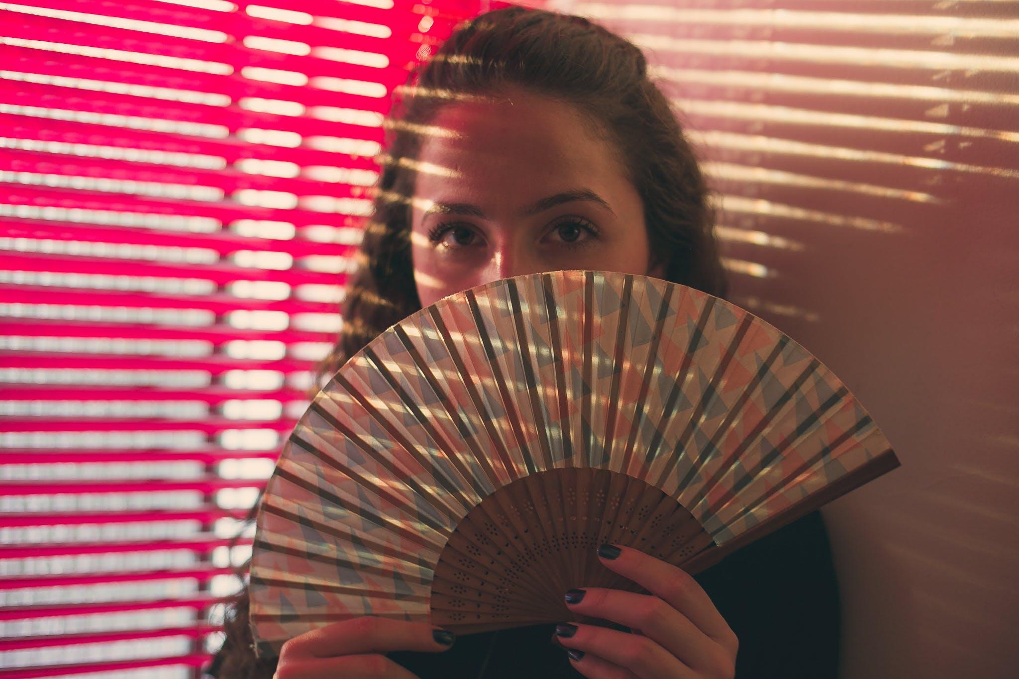 Free stock photo of Asian, asian girl, girl