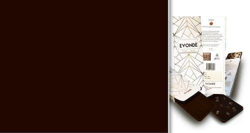 Free stock photo of bangalore, Belgium, chocolate graphics, Dark milk white