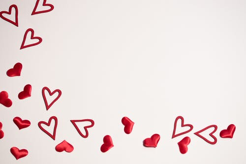 500 Beautiful Valentine S Day Photos Pexels Free Stock Photos