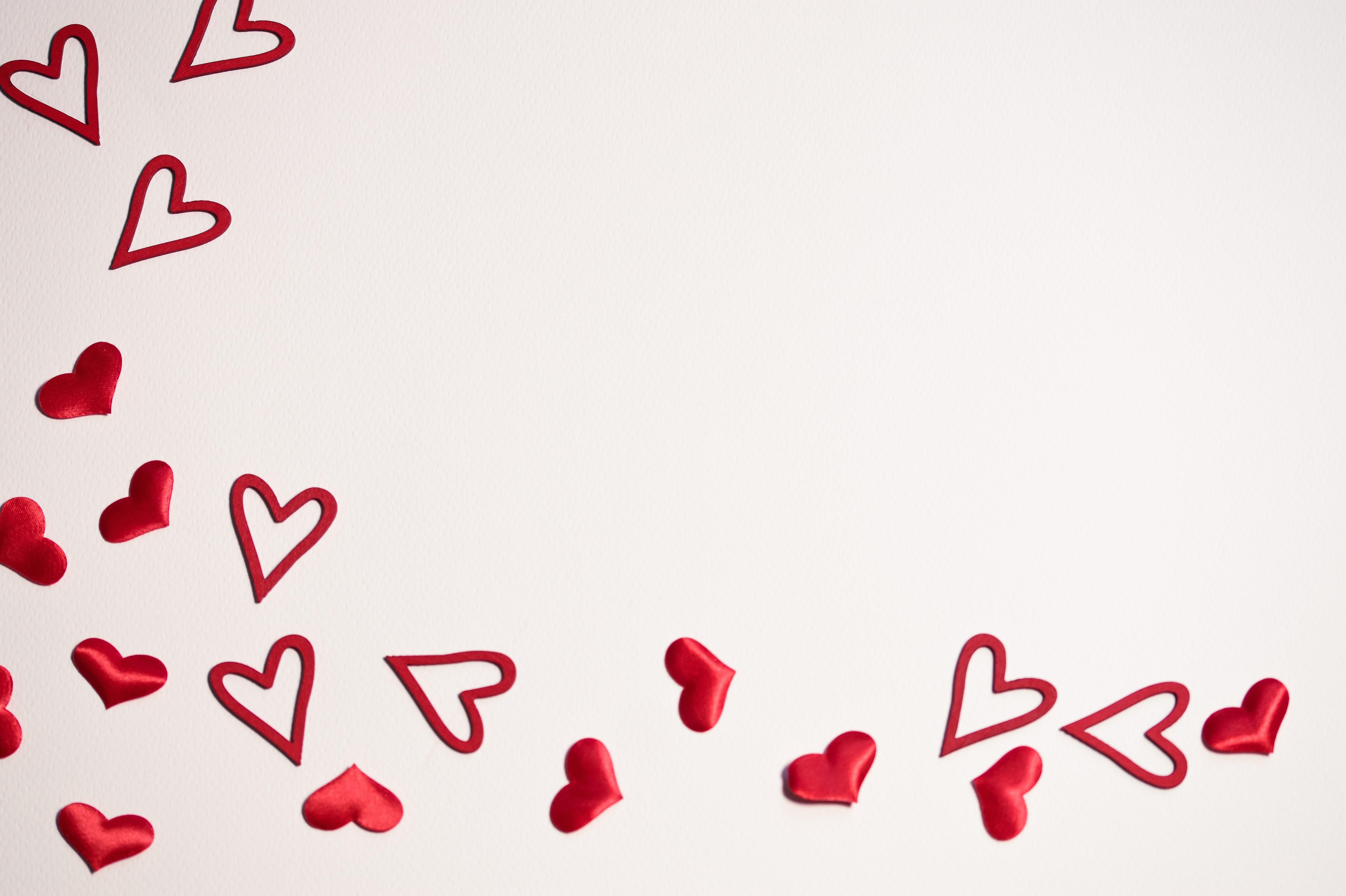 Valentine Photos Pexels Free Stock Photos
