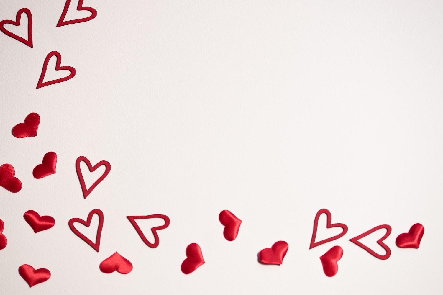 500 Beautiful Valentine S Day Photos Pexels Free Stock Photos