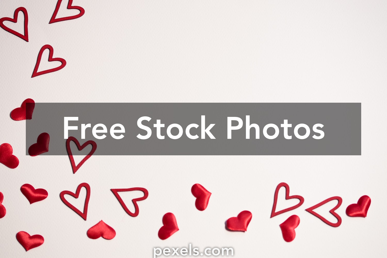 50 Beautiful Valentines Photos Pexels Free Stock Photos