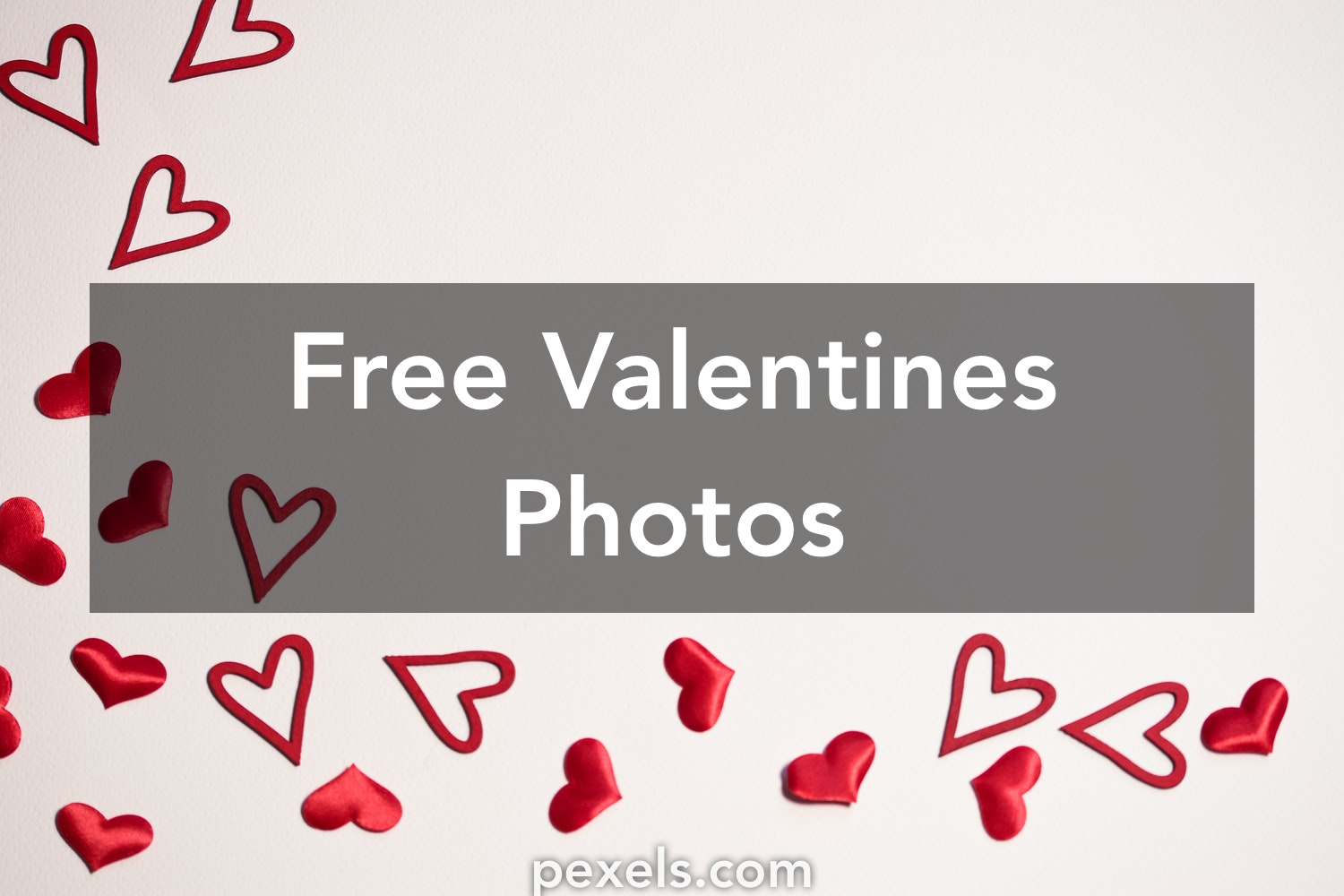 100 Beautiful Valentines Photos Pexels Free Stock Photos