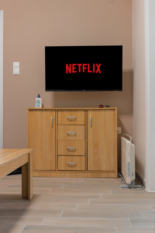 Imagine de stoc gratuită din acasa, cabinet, dulap